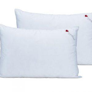 Love My Pillow Cumulus