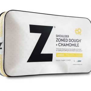 Malouf ® 100% Natural Chamomile pillow